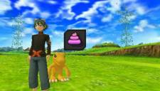 new-digimon-world-redigitize-13