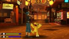 new-digimon-world-redigitize-19