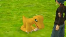 new-digimon-world-redigitize-20