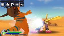 new-digimon-world-redigitize-21