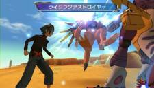 new-digimon-world-redigitize-22
