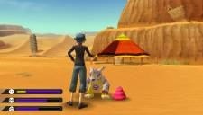 new-digimon-world-redigitize-24