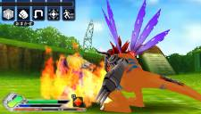 new-digimon-world-redigitize-25