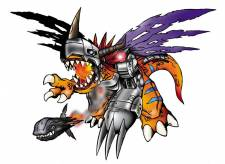 new-digimon-world-redigitize-29