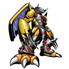 new-digimon-world-redigitize-30