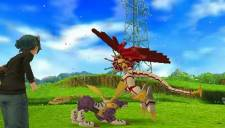 new-digimon-world-redigitize-32