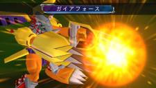 new-digimon-world-redigitize-33