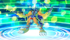 new-digimon-world-redigitize-vignette