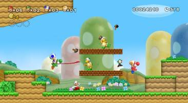 new-super-mario-bros-wii-wii-010