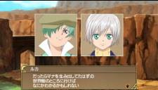 New Tales of the Heroes_ Twin Brave-30