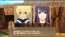 New Tales of the Heroes_ Twin Brave-33