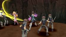 New Tales of the Heroes_ Twin Brave-36