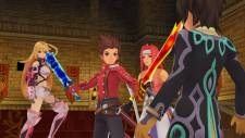 New Tales of the Heroes_ Twin Brave-3