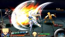 New Tales of the Heroes_ Twin Brave-4