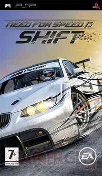 nfs_shift_cover