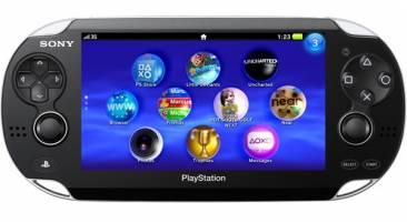 ngp_next_generation_portable_livearea 11x0127b7y466