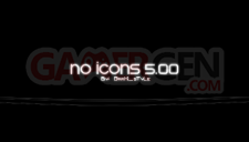 Ni (no icons) - 500 - 1