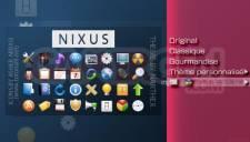 Nixus4