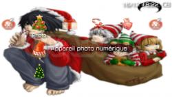 Noel - 3
