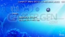 Ocean de l'amour2