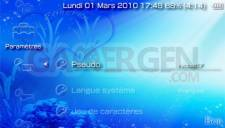 Ocean de l'amour3