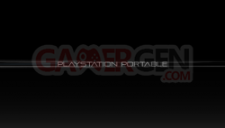 OE-A Design - 500 - 1
