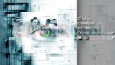 L oeil du futur4