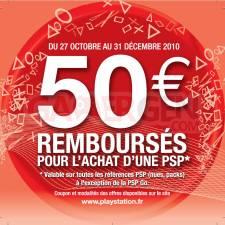 offre-remboursement-differe-2010-PSP-002