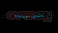 Omni - 550 - 1