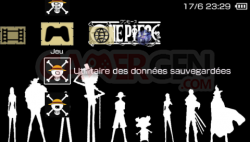 One Piece - 3
