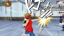 One Piece Romance Dawn - 11