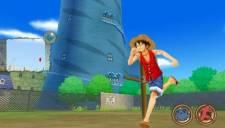 One Piece Romance Dawn - 12