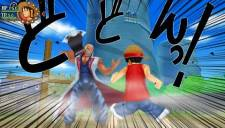 One Piece Romance Dawn - 1