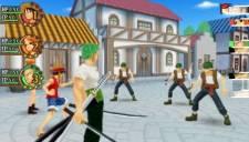 One Piece Romance Dawn - 2