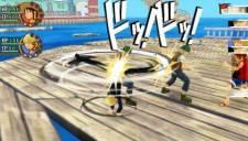 One Piece Romance Dawn - 3