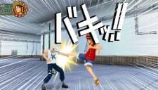 One Piece Romance Dawn - 4