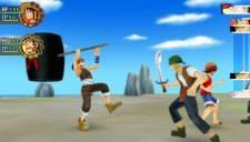 One Piece Romance Dawn - 6