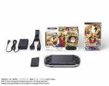 One Piece Romance Dawn Bundle - 3