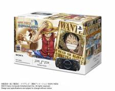 One Piece Romance Dawn Bundle - 4