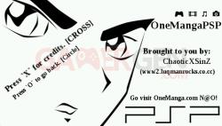 OneManga PSP Client v0.1 PCT2139