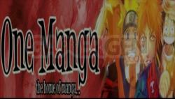 OneManga PSP Client v0.2 PCT2158