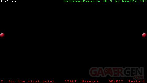 OnScreenMessur003