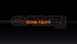 OrangeXb0ard - 500 - 1