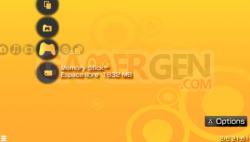 OrangeXb0ard - 500 - 2