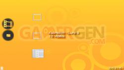 OrangeXb0ard - 500 - 3