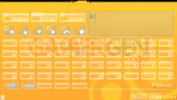 OrangeXb0ard - 500 - 7