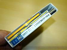 Ore no Imoto P 20.04 (2)