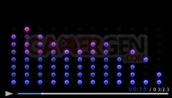 Organ Concept - 500 - 4