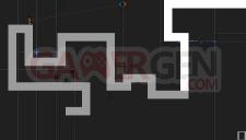 P0rtal 2D maker 0.1 009