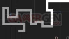 P0rtal 2D maker 0.1 010